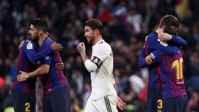 "Photo of هل يستعين ريال مدريد بـ""الخبرة الإيطالية""؟"