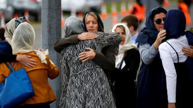 درس إنساني في العيش المشترك واحترام مشاعر الآخرين في نيوزيلاندا
