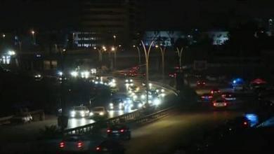 Photo of حقيقة ما حدث في طرابلس بعد اندلاع الاشتباكات