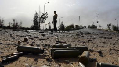 Photo of ليبيا في 2030.. رؤية ضبابية رغم المصروفات الضخمة