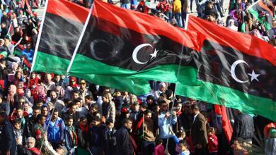 Photo of الليبيّون لغسان سلامة: ننتظر كشف الحساب ومعاقبة الفاسدين
