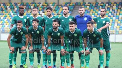 Photo of النصر يواصل تألقه في الممتاز