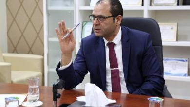Photo of بعد استقالة عبدالجليل.. أين تتجه أزمة المعلمين؟