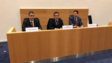 """Photo of لجنة ليبية تكشف """"تلاعبا كبيرا"""" بالأموال المجمدة في بلجيكا"""