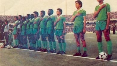 Photo of حلم المكسيك 86 … وثائقي يضيء زوايا ظلت مظلمة لعقود