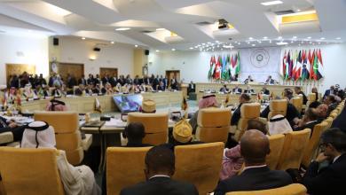 Photo of هذا ما قاله غسان سلامة عن أوضاع ليبيا في قمة تونس