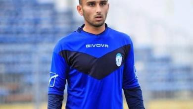 Photo of شباب الجبل يفوز في دربي شحات بهدف الورفلي