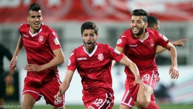 Photo of النجم التونسي يتأهل لنهائي كأس العرب
