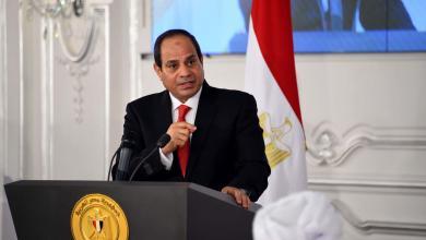 مصادر تكشف أسباب اعتذار السيسي عن حضور قمة تونس