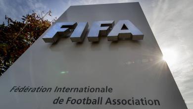 Photo of الفيفا يعتمد قوانين جديدة في كرة القدم