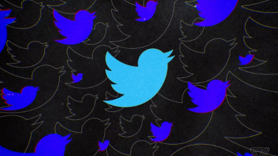 """Photo of تويتر تختبر ميزة عرض المحادثات بـ""""الطريقة الشجرية"""""""