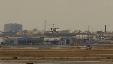 "Photo of ليبيا تستعيد الطائرة ""شالنجير CL – 850"""