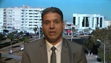 Photo of قزيط يهاجم سلامة ويطالبه بمزيد من الوضوح