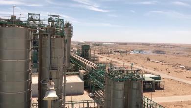 Photo of صنع الله: مصنع البولي إيثيلين سيوفر مصروفات النقد الأجنبي