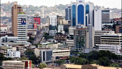 Photo of خارجية الوفاق تُتابع الاستثمارات الليبية في أوغندا