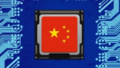 Photo of الصين تتربع على عرش الإنفاق باستثمارات الألعاب
