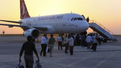 Photo of التجهيز لرحلات مُنتظمة بين طرابلس وإسطنبول