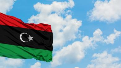 Photo of اجتماع ثلاثي مُرتقب حول ليبيا
