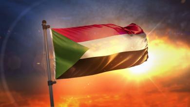 Photo of السودان يقترض 300 مليون دولار من صناديق عربية
