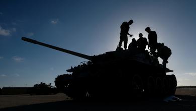 Photo of أحداث طرابلس تُعطّل إجراءات اقتصادية مُهمّة