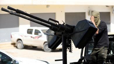 Photo of ميزانية الحرب كفيلة بإنهاء أزمة البطالة في ليبيا