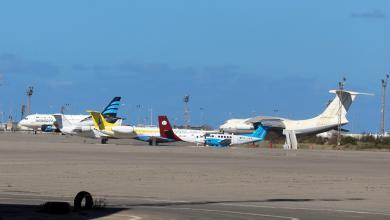 Photo of مشاركة ليبية في اجتماعات المجلس الدولي للمطارات