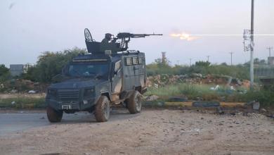 """Photo of الجيش الوطني يعلن صد """"الهجوم السابع"""" لقوات الوفاق"""