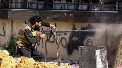 Photo of منظمة العفو الدولية: شُبهات جرائم حرب في طرابلس