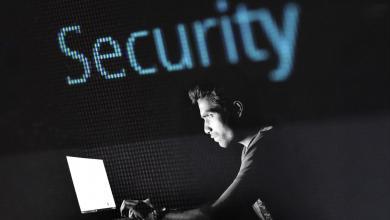 Photo of انتبه: تراجع مُرعب للأمن الرقمي في ليبيا.. فهل عليك القلق؟