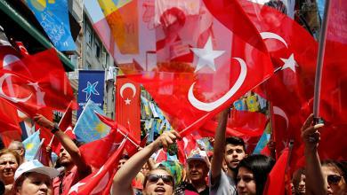 """Photo of الانتخابات التركية """"تهز"""" مصداقية أردوغان"""