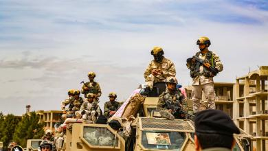 Photo of النقلية في قبضة الجيش الوطني