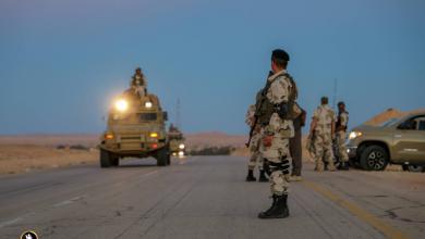 """Photo of رؤية عسكرية وسياسية لـ""""حرب طرابلس"""""""