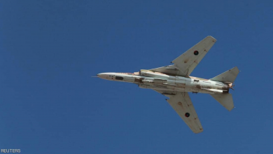 Photo of الجيش يُدمّر مواقع للطائرات المسيرة في مصراتة