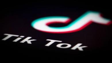 تطبيق Tik Tok