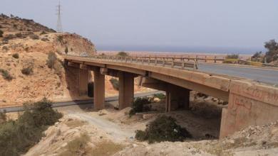 Photo of لتجنب الكوارث.. إغلاق جسر الباكور أمام الشاحنات