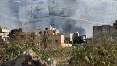 Photo of الوفاق تُخصص 2 مليار دينار لحرب طرابلس