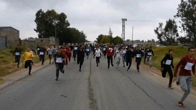 Photo of ما يقارب 250 طالبا في اختراق الضاحية