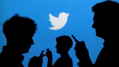 Photo of تويتر تدرس إضافة مميزات اقترحها العملاء