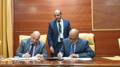 صحة الوفاق تكشف النقاب عن مشروع واعد