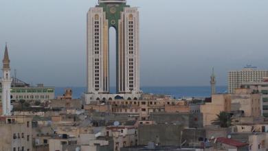 Photo of اللواء السابع: نستعد لاجتياح طرابلس