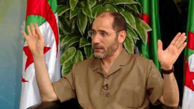 """صورة """"أخوان الجزائر"""".. صفقات متتالية و""""صمت مُرّ"""""""