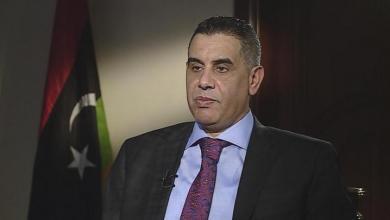Photo of علي القطراني يستقيل من الرئاسي