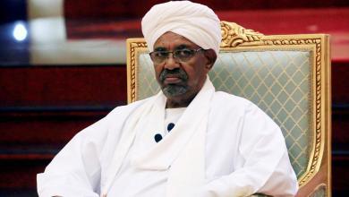 "Photo of 20 مليون شهريا ""مصاريف"" الرئيس السوداني السابق"