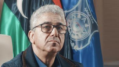 Photo of مصراتة تناشد باشاغا فرض حظر تجول تام لمواجهة كورونا