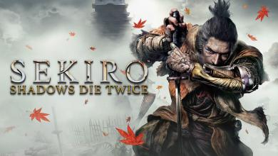 Photo of مراجعة Sekiro: Shadows Die Twice