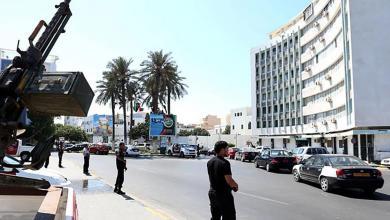 أبرز التطورات والأحداث في المشهد العام في ليبيا