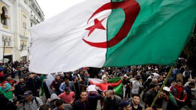 """Photo of الجزائر بعد بوتفليقة.. جدل """"البديل"""" يشتعل"""