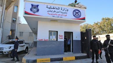 Photo of داخلية الوفاق: أفعال التشكيلات المسلحة ترقى لتكون إرهابية