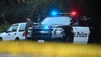 Photo of مقتل مهووسة بمذبحة مدرسية في كولورادو