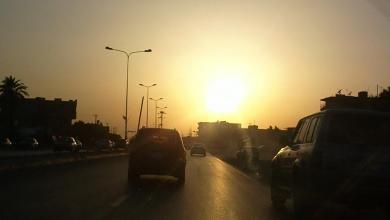 Photo of مصادر تكشف حقيقة الانفجار في مدينة الزاوية